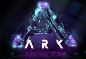 ARK: Survival Evolved - Aberration DLC angekündigt