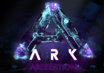 ARK: Survival Evolved - Aberration ab sofort erhältlich