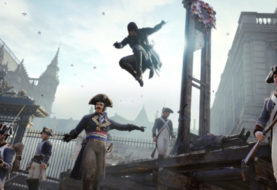 Assassin's Creed Unity - Es bedarf eben Charakter