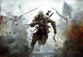 Assassin's Creed III Remastered - Ende März kehrt ihr zur amerikanischen Revolution zurück