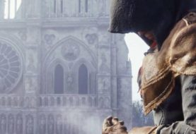 Assassin's Creed Unity - Ein interaktiver Trailer mit 1400 Assassinen