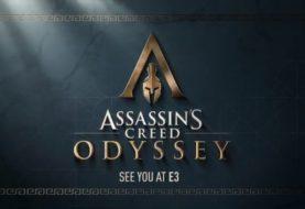 Assassin´s Creed Odyssey - Spielbeschreibung aufgetaucht