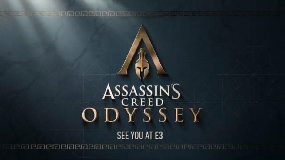 Assassin´s Creed Odyssey – Ubisoft bestätigt offiziell neuen Teil
