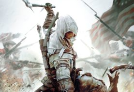 Assassin's Creed 3 - Unterwegs für Xbox One