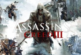 Assassin's Creed 3 - So läuft es auf der Xbox One