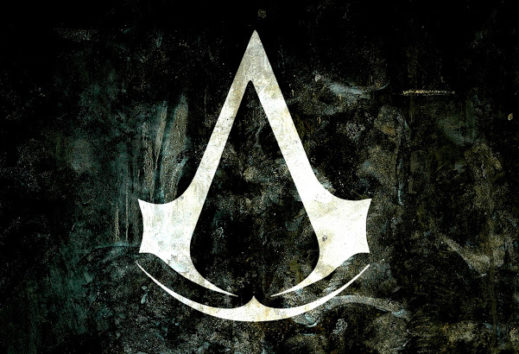 Assassin's Creed Film verschoben
