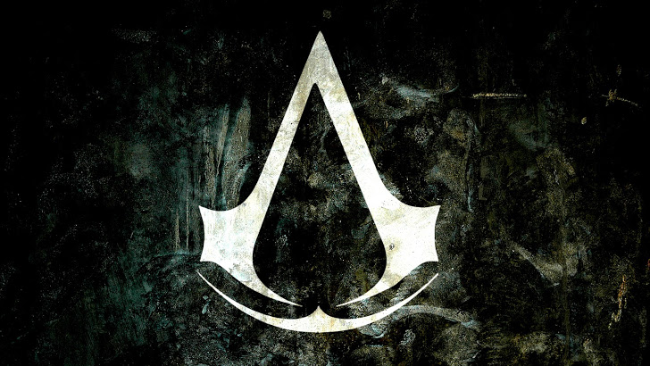 Assassin's Creed Film verschoben