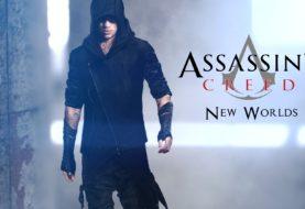 Leak: Assassin´s Creed: New Worlds soll ein Launch-Titel von Project Scorpio werden