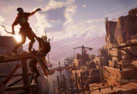 Assassin's Creed Origins - Season-Pass-Inhalte und kostenlose Zusatzinhalte enthüllt