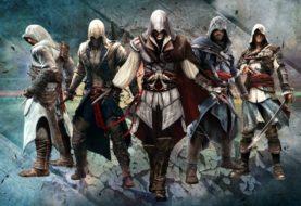 Assassin's Creed Ezio Collection Trailer: Ab November auch für Xbox One