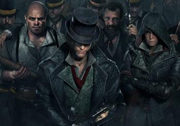 Review: Assassin's Creed Syndicate - Macht es die gleichen Fehler?