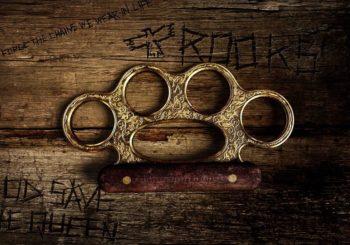 E3 2015: Neue Trailer zu Assassin´s Creed Syndicate