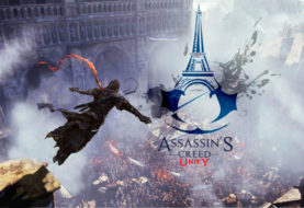Review: Assassin's Creed Unity - Paris, die Stadt des Blutes