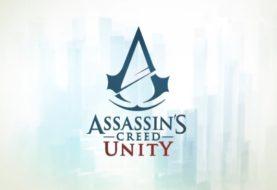 Assassin´s Creed Unity - Neues Gameplay und unveröffentlichte Missionen geleaked