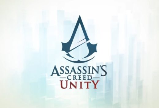 Assassin´s Creed Unity - Fetter Pre-order-Bonus gesichtet