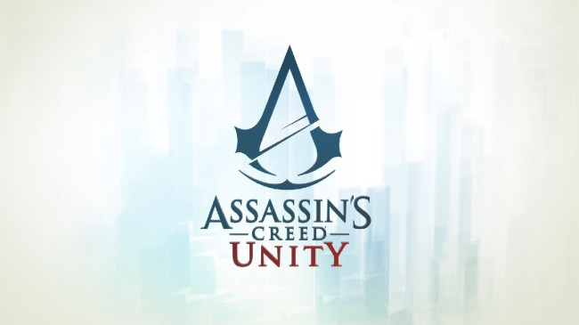 gamescom 2014: Assassin's Creed Unity – Das Kampfsystem im Detail
