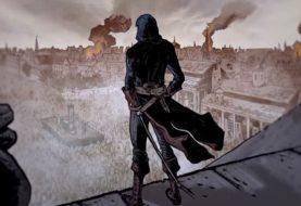 Assassin's Creed - Bekommt seinen eigenen Anime