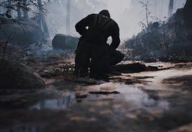 Next-Gen: Beeindruckende Assassin´s-Creed-Szene mit der Unreal Engine 4 erstellt