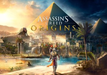 Assassin's Creed Origins - Ubisoft veröffentlicht Preview Special
