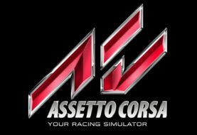 Assetto Corsa - Neue Kost für Rennsport-Enthusiasten