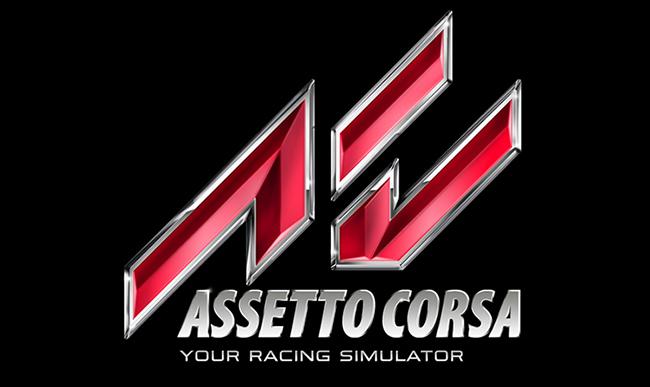 Assetto Corsa – Neue Kost für Rennsport-Enthusiasten