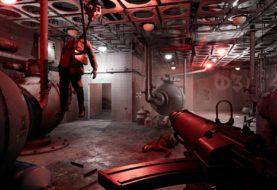 Atomic Heart - Neuer Gameplay-Trailer des russischen First-Person-Shooters veröffentlicht