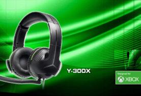 Review: Thrustmaster Y-300X - Wie gut ist das Headset wirklich?