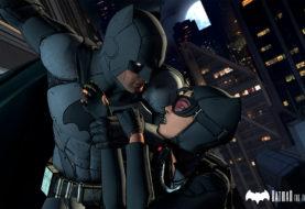 Telltale's Batman - Neue Staffel unterwegs?