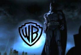 Warner Bros werkelt an einem neuen Batman-Spiel?