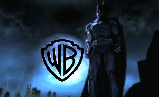 Batman: Court of Owls - Neue Artworks fachen Gerüchte erneut an
