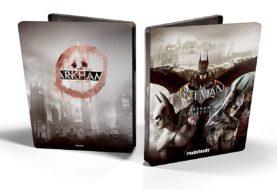 Batman Arkham Collection - Offiziell für September bestätigt