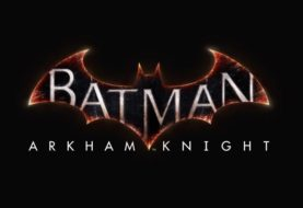 Batman: Arkham Knight - Ace Chemicals Infiltration Video Teil 1