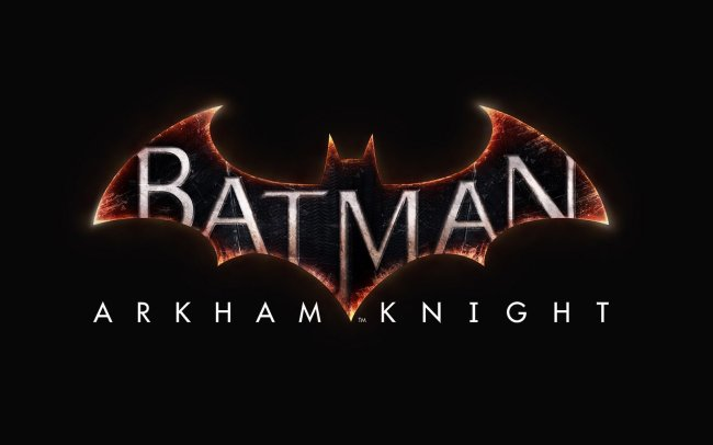 Batman: Arkham Knight – Time To Go To War!
