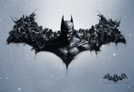 Gerücht: Batman Arkham Collection für Xbox One angepeilt