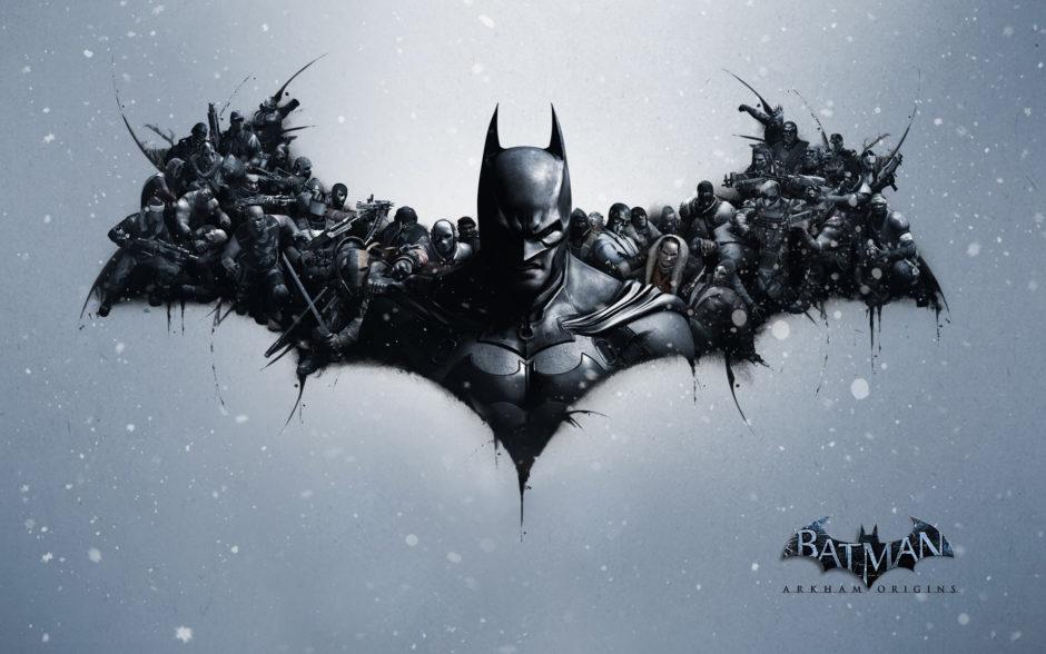 Warner Bros hat Suicide Squad-Spiel für neues Batman gecancelt?