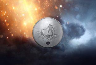 Battlefield 1 Patch - Was steckte im Update?