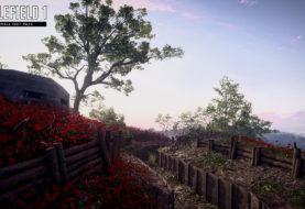 Battlefield 1 - Neuer Spielmodus namens Frontlines im Video vorgestellt