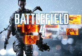 Battlefield 4 - Was kommt als Nächstes?