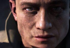 Battlefield TV Serie angekündigt