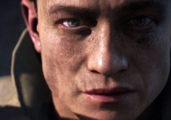 Battlefield 1 Server - Das müsst ihr ausgeben