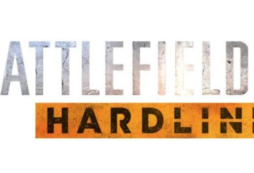 Battlefield: Hardline - Video war sechs Monate alt