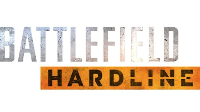 Battlefield: Hardline – Video war sechs Monate alt