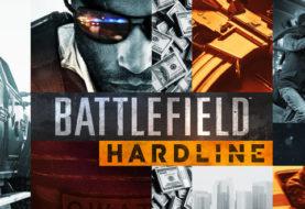 Battlefield Hardline - Neue Infos zur Beta und der Waffen -und Fahrzeuganzahl