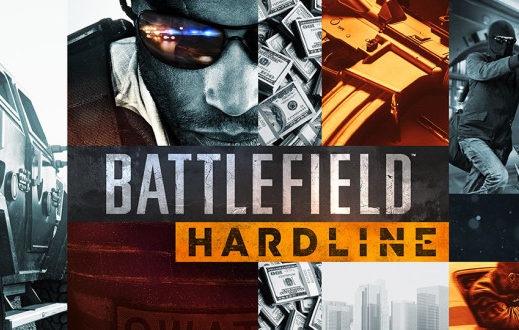 Review: Battlefield Hardline - Wie gut ist Viscerals erster Versuch?