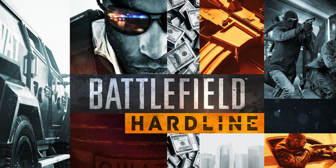 Battlefield Hardline – Die Top 10 der Beta Fixes