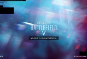 Battlefield 2018 - Ist es Bad Company 3?