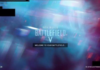 Battlefield 5 - Gerüchte verdichten sich um Szenario im Zweiten Weltkrieg