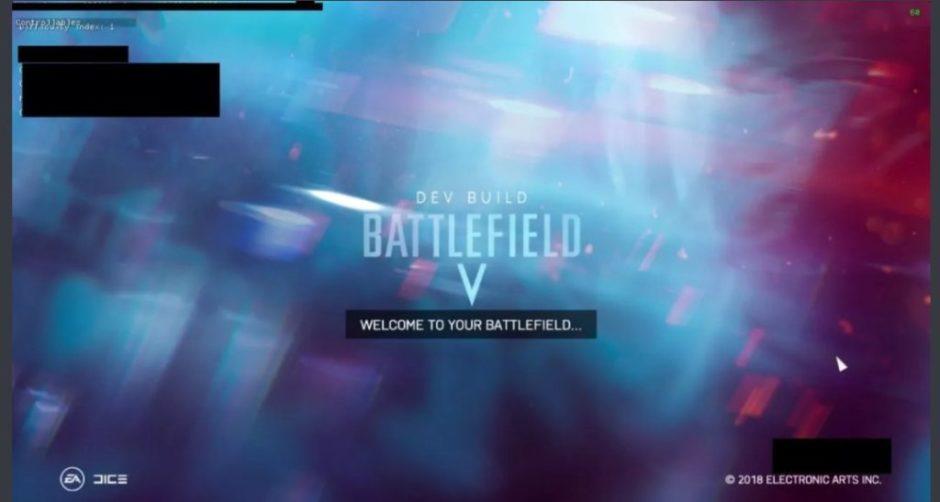 Battlefield 5 – DICE arbeitet an Battle Royal Modus?