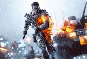 Battlefield 4 - Ein Trailer zu den Night Operations