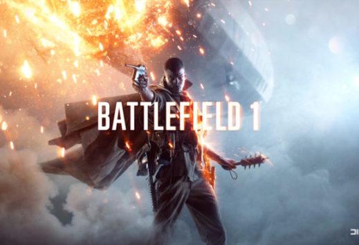 Review: Battlefield 1 – Neues aus dem Schützengraben